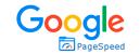 Google Pagespeed